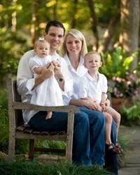 Иерархия семьи