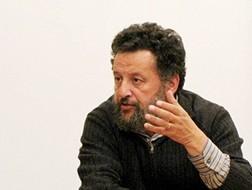 Франко Нембрини