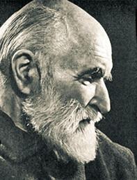 И. С. Соколов-Микитов
