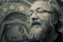 Сергей Вандаловский