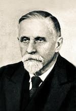 Антон Карташев