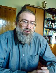 Игумен Пётр (Мещеринов)