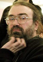 Игумен Пётр Мещеринов