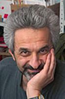 Психолог Александр Колмановский
