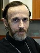 Игумен Вениамин (Новик)