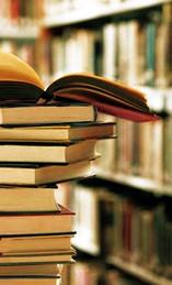 книги, святоотеческая литература