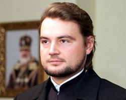Архієпископ Олександр (Драбинко)