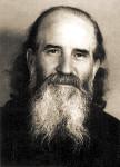 Преподобный Иустин (Попович)