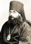 Архиепископ Феодор (Позднеевский)