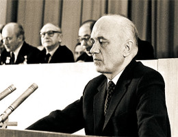 Борис Викторович Раушенбах