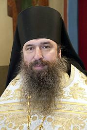 Игумен Мелхиседек (Артюхин)