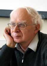Борис Николаевич Флоря