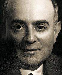 Теодор Адорно