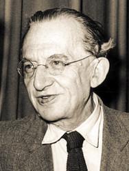Дьёрдь (Георг) Лукач