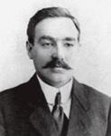 Александр Шляпников