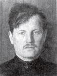 Петр Залуцкий
