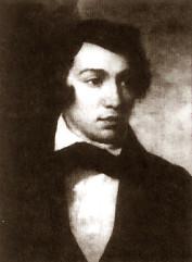 Хомяков А.С.