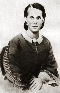А. Г.  Достоевская