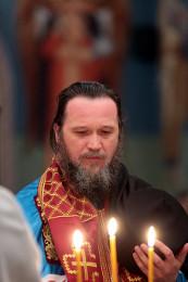 Епископ Нишский Иоанн (Пурич)