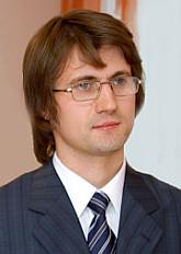 Алексей Ярасов