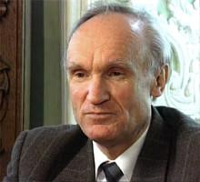 А.И. Осипов