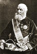Яков Головацкий