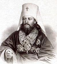 Иосиф Семашко