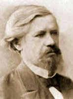 Михаил Осипович Коялович