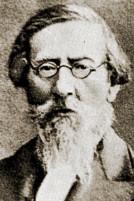 Михаил Максимович
