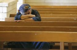 Православие в Ираке
