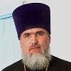 Иерей Вячеслав Кочкин