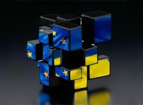 Украина / Евросоюз