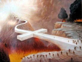 На стороне Христа