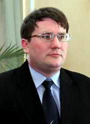 Алексей Кашкин