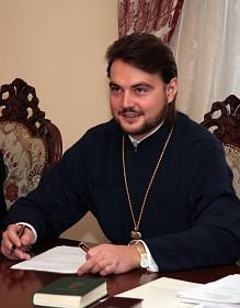 Епископ Александр (Драбинко)