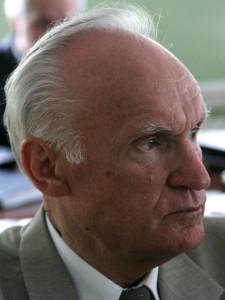 А.И.Осипов
