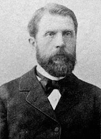 Н. А. Скабаланович