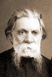 Степан Писахов