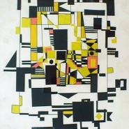 Вариации. 1981