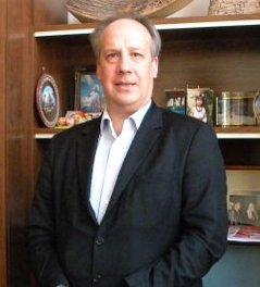 Антуан Аржаковский