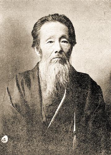 Отец Павел Савабе