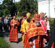 Мгарские преподобномученики