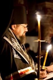 Архиепископ Филипп (Осадченко)