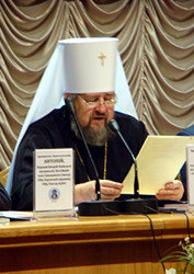 Митрополит Филип (Осадченко)