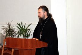Князі Вишневецькі та їх місце в історії України