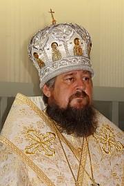 Архиепископ Полтавский и Кременчугский Филипп