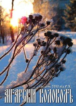 № 95, декабрь 2010