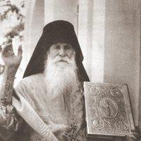Прп. Анфим Хиосский