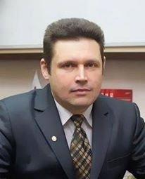 Константин Яцкевич