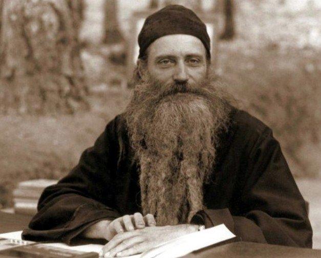 http://www.mgarsky-monastery.org/sites/default/files/styles/large/public/images/kolokol/2698.jpg?itok=qCWTqi3P